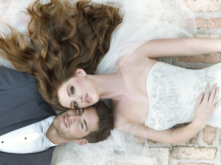 Tmx 1431005939586 Allue Images 2013 019 Pittsburgh wedding dress