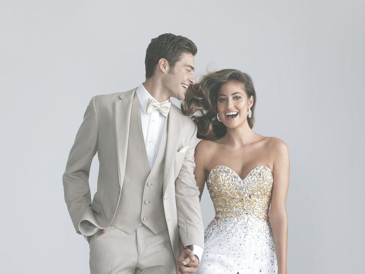 Tmx 1431005999760 Allue Images 2013 021 Pittsburgh wedding dress