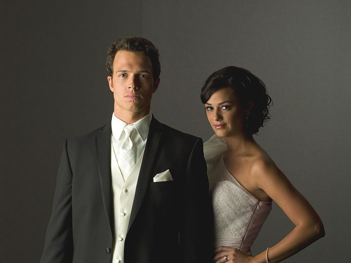 Tmx 1431006215918 Demetrios Images 2013 001 Pittsburgh wedding dress