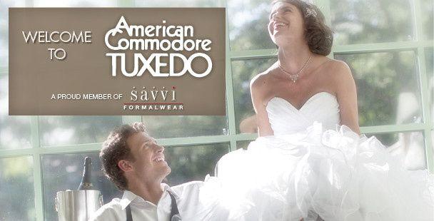 Tmx 1431006259059 Memamcomm Pittsburgh wedding dress