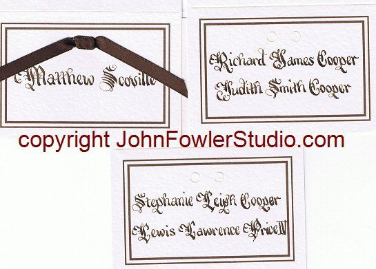 copyrightcalligrapheraddressingweddingplacecardscooperplacecards1