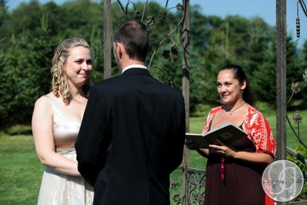 Tmx 1344409575420 BrookeDylon La Crescenta wedding officiant