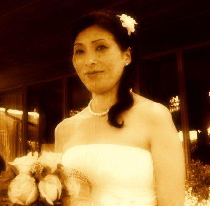 Tmx 1344409713950 Miyuki La Crescenta wedding officiant