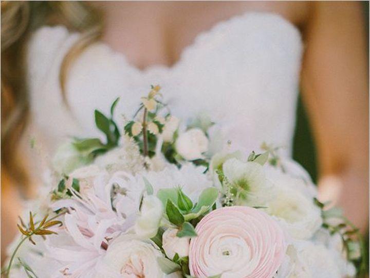 Tmx Bouquet 51 1058465 V1 Dallas, TX wedding planner