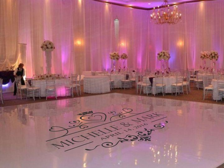 Tmx Decal 51 1058465 V1 Dallas, TX wedding planner