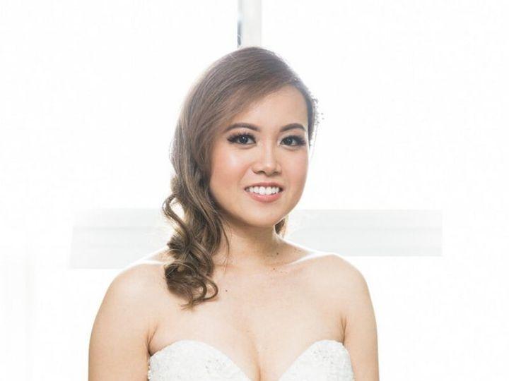 Tmx White Lady Bride 51 1058465 V1 Dallas, TX wedding planner
