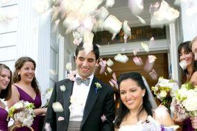 Ober, Onet & Associates Wedding Planners