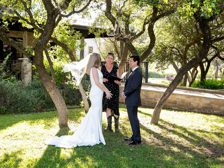 Tmx Fd 1020 51 1968465 159068525354409 Austin, TX wedding officiant