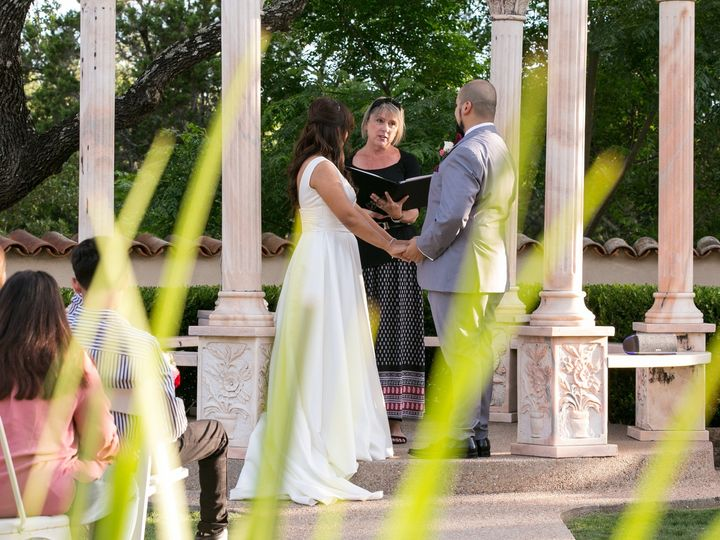 Tmx Ja 1078 51 1968465 159153191492436 Austin, TX wedding officiant