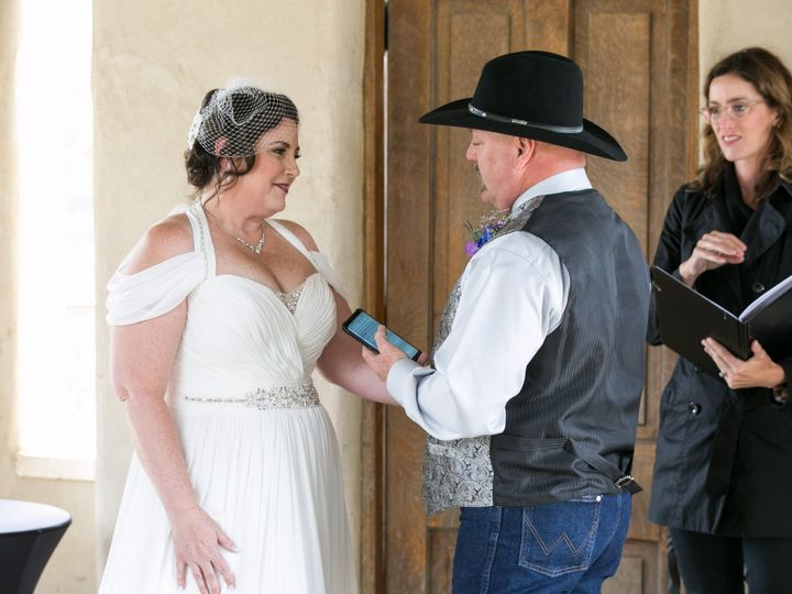 Tmx Ts 1083 51 1968465 159052438167039 Austin, TX wedding officiant