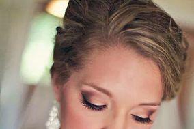 Alicia's Makeup Artistry