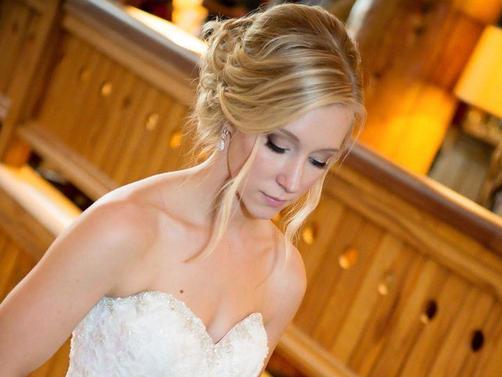 Tmx 1444235097964 0482tr Lincoln, NE wedding beauty