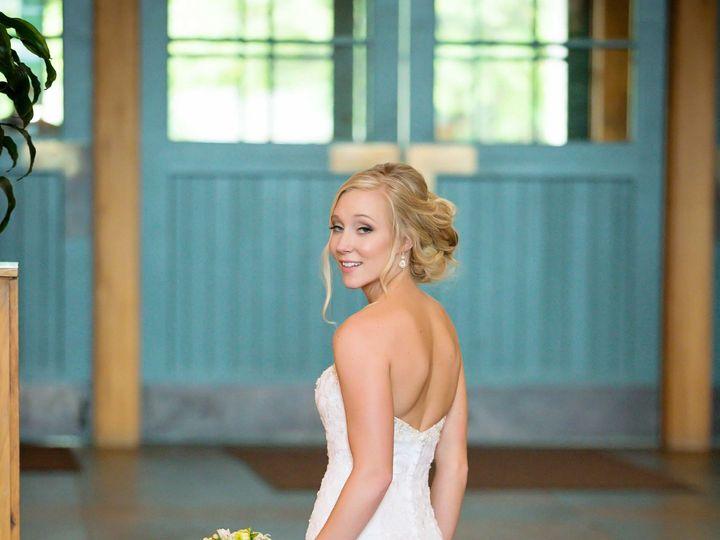 Tmx 1444235114799 0568tr Lincoln, NE wedding beauty