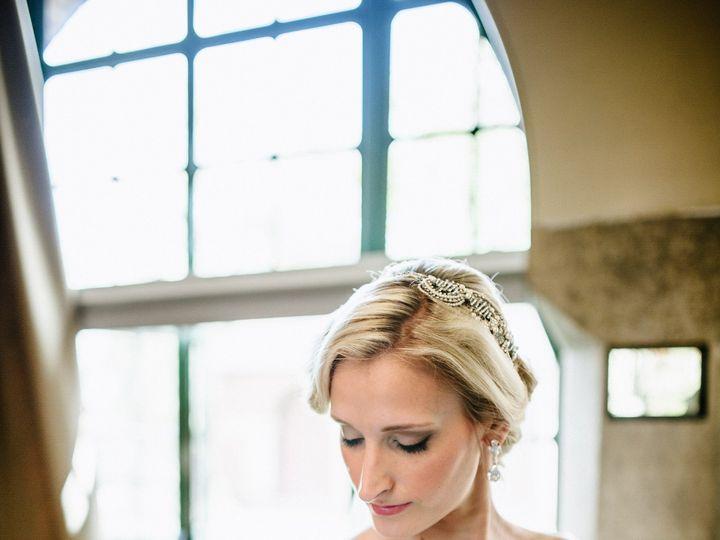 Tmx 1444235224947 Securedownload 1 Lincoln, NE wedding beauty