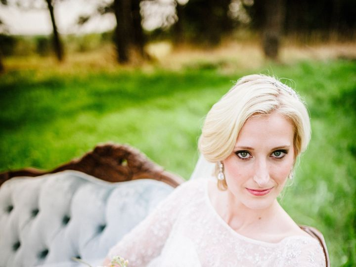 Tmx 1444235268294 Securedownload Lincoln, NE wedding beauty