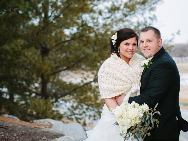 Tmx 1444235300702 Suz2 Lincoln, NE wedding beauty