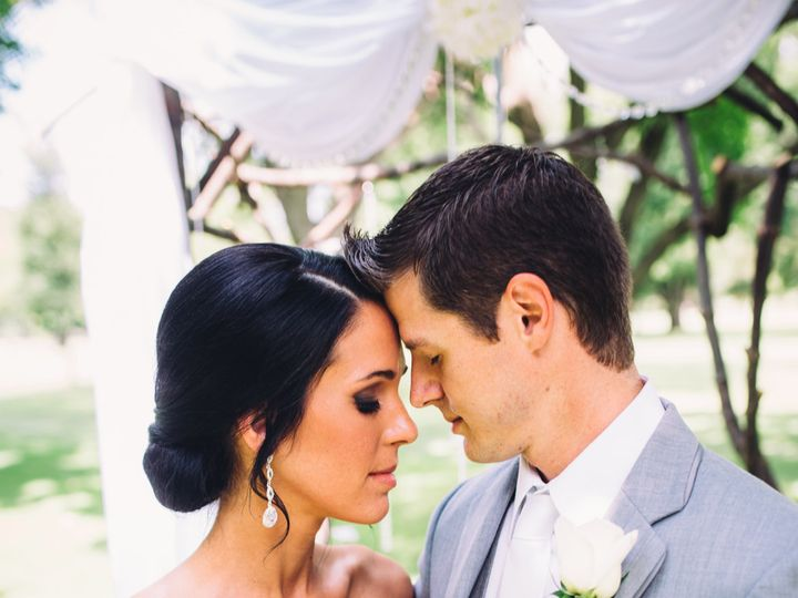 Tmx 1444236216371 2015 08 19 23.23.47 Lincoln, NE wedding beauty