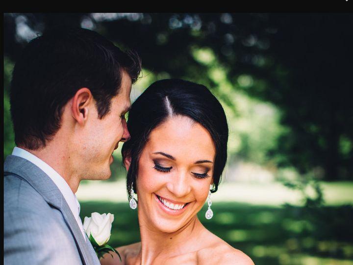 Tmx 1444236240104 2015 08 19 23.23.22 Lincoln, NE wedding beauty