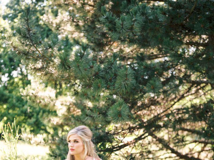 Tmx 1444236292420 Web 50154 Lincoln, NE wedding beauty