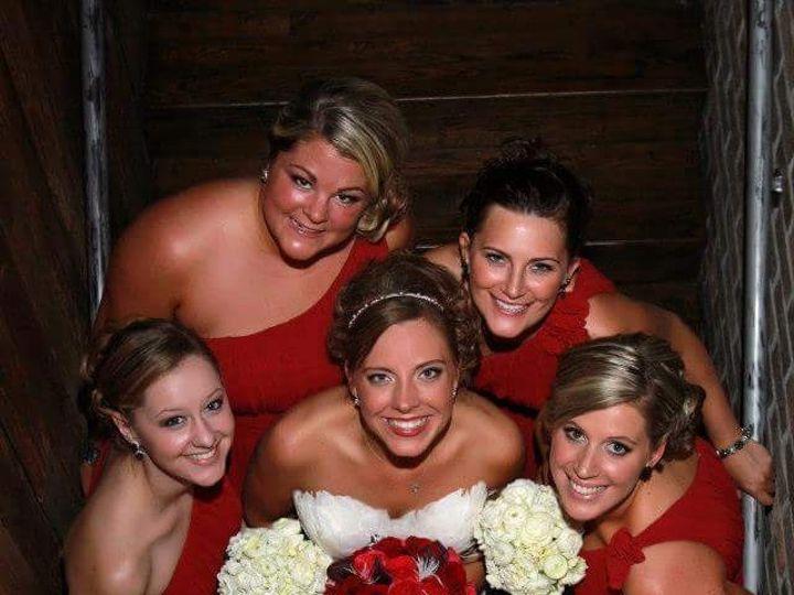 Tmx 1444236381721 2015 07 26 15.03.57 Lincoln, NE wedding beauty