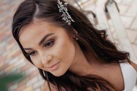 Makeup Art by Nikki