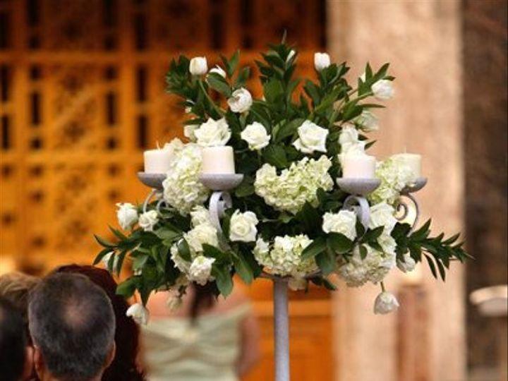 Tmx 1231450204514 IMG 7543 New York, NY wedding planner