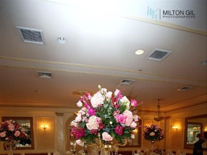 Tmx 1231450250154 IMG 7996 New York, NY wedding planner
