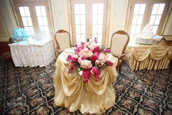 Tmx 1231450264061 IMG 8001 New York, NY wedding planner
