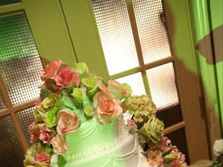 Tmx 1231450277686 IMG 8095 New York, NY wedding planner