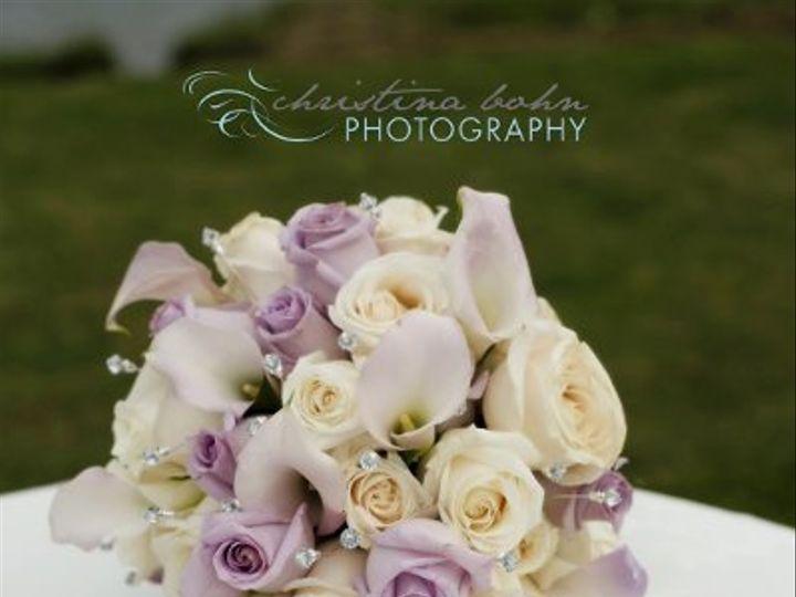 Tmx 1249053588514 508migliorelli New York, NY wedding planner