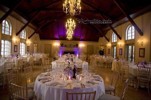 Tmx 1249053651076 732migliorelli New York, NY wedding planner