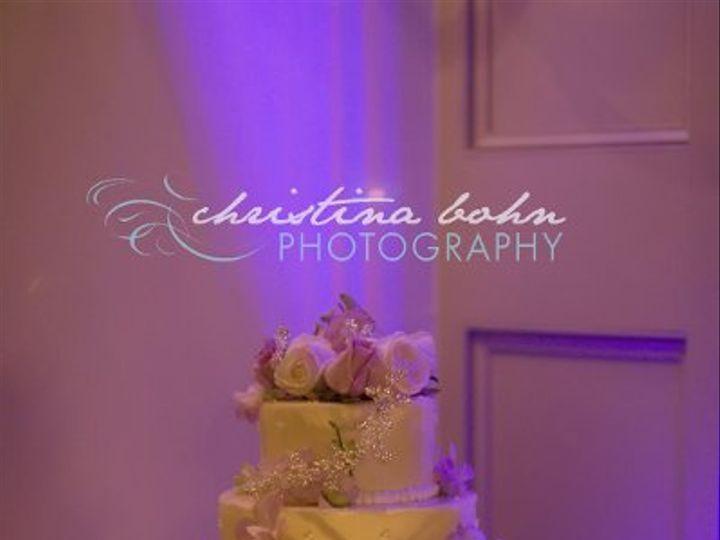 Tmx 1249053699967 945migliorelli New York, NY wedding planner