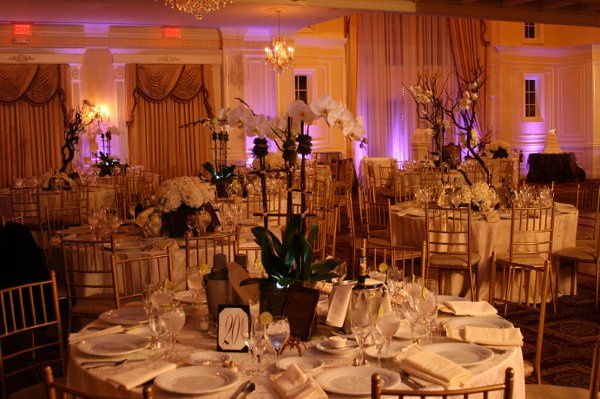 Tmx 1258081802629 Picture006 New York, NY wedding planner