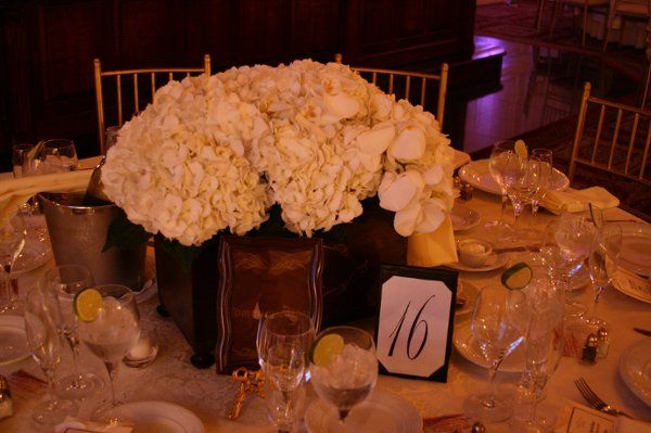 Tmx 1258081838426 Picture009 New York, NY wedding planner