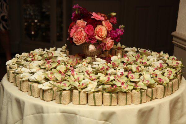 Tmx 1260751906734 IMG0805 New York, NY wedding planner