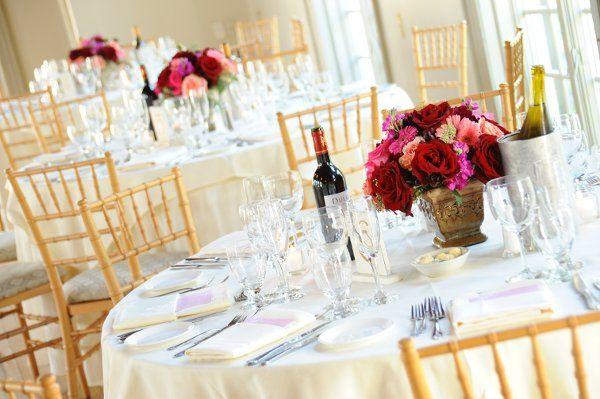 Tmx 1260751929343 MTR0759 New York, NY wedding planner