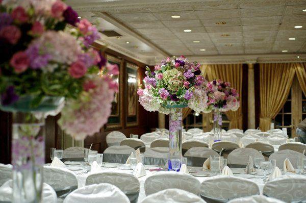 Tmx 1285029201689 WeddingPictures361 New York, NY wedding planner