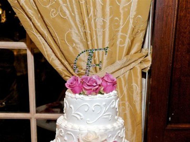 Tmx 1285029322408 WeddingPictures369 New York, NY wedding planner