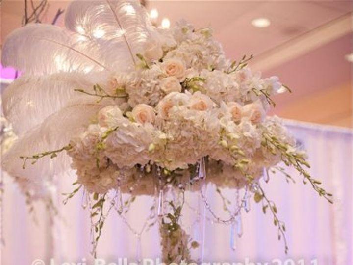 Tmx 1303517964913 2188602186009348209151179840982159339337614973358o New York, NY wedding planner