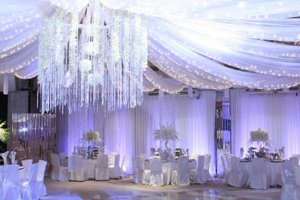 Tmx 1303518559772 659341668898066586951179840982159335720537273105n New York, NY wedding planner