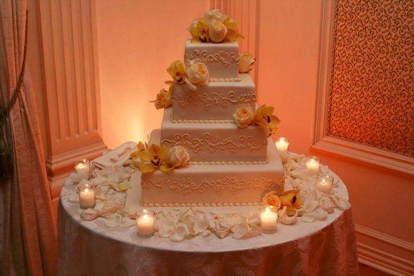 Tmx 1312037384801 2684992451310655012351179840982159331085406681884n New York, NY wedding planner