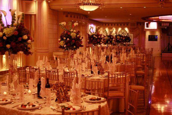 Tmx 1312037409082 25404023006110034156511798409821593310301561813381n New York, NY wedding planner