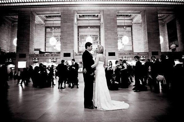Tmx 1319759008247 2217142175349415941811179840982159339251842683879n New York, NY wedding planner
