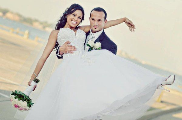 Tmx 1319759094047 31223428940804107353711798409821593312747722097805589n New York, NY wedding planner