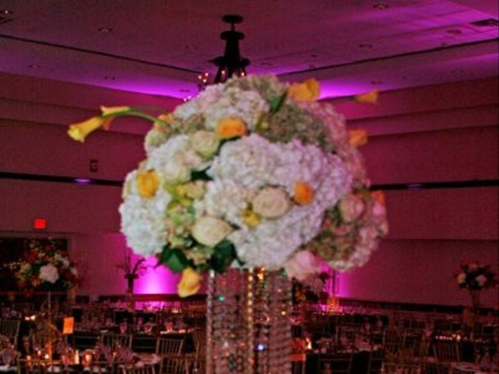 Tmx 1319759878495 29969928182218849878911798409821593312451497360957n New York, NY wedding planner