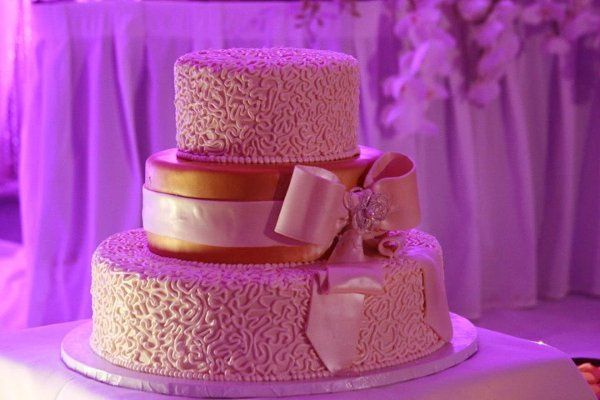 Tmx 1319759902316 31449428182273183206811798409821593312451636256533n New York, NY wedding planner
