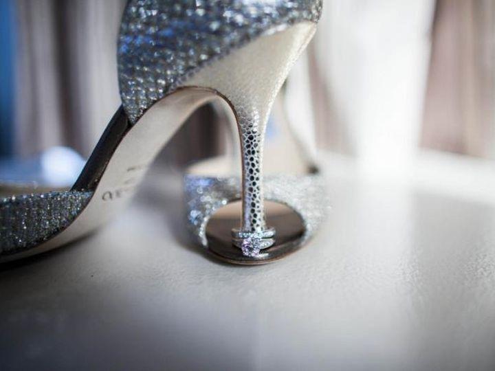 Tmx 1343424672993 563461489024777778528300813703n New York, NY wedding planner