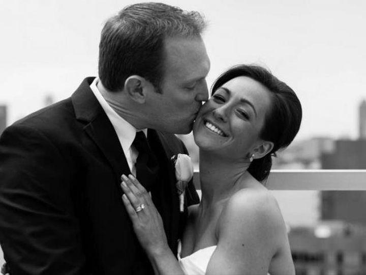 Tmx 1343424881536 314063489024154445257233066091n New York, NY wedding planner