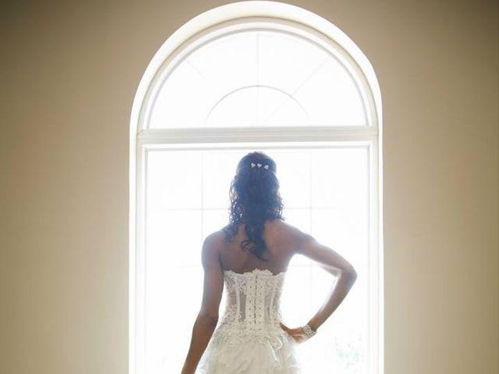 Tmx 1376354436970 100285410152103020594896383287377n New York, NY wedding planner