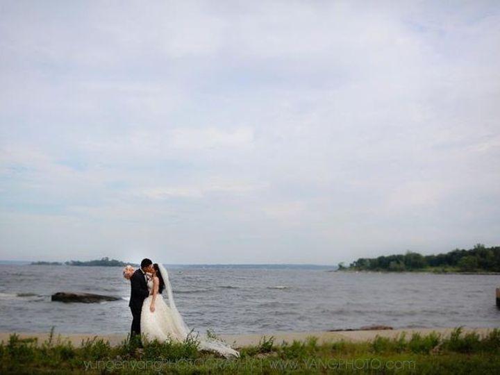 Tmx 1390357682436 0d8b91c31a8bca9e178bff908206563 New York, NY wedding planner